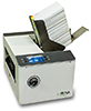 Rena AS-450 Address Printer