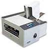 Rena AS-650 Address Printer
