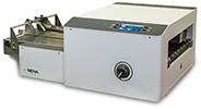 Rena AS-850 Address Printer