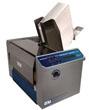 Rena Envelope Imager 1.5 Plus,address printers,envelope printers,usps postal barcode printers,postcard printers,address printer,envelope printer,postcard printer