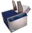 Rena Envelope Imager 3.0,address printers,envelope printers,usps postal barcode printers,postcard printers,address printer,envelope printer,postcard printer