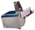 Rena Envelope Imager 4.0,address printers,envelope printers,usps postal barcode printers,postcard printers,address printer,envelope printer,postcard printer