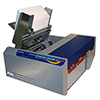 Rena Envelope Imager CS,address printers,envelope printers,usps postal barcode printers,postcard printers,address printer,envelope printer,postcard printer