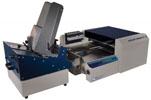 Rena Envelope Imager XT 3.0,address printers,envelope printers,usps postal barcode printers,postcard printers,address printer,envelope printer,postcard printer