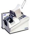 Rena Envelope Imager I,address printers,envelope printers,usps postal barcode printers,postcard printers,address printer,envelope printer,postcard printer