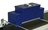 Rena IR1K 1,000W Dryer