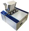 Full-Color Digital Envelope & Multimedia Printing Systems