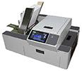 Rena Mach 6 Full Color Digital Printer