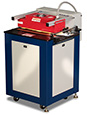 Rena XPS ProDry 8.0 Infrared Dryer