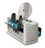 Secap 1030,tabbing machines,mail tabbers,mail tabbing,tabbers,used tabbers,tabletop tabber,wafer seal machines,mailing tabs,wafer seals