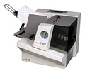 Secap 22K,Pitney Bowes DA400,address printers,envelope printers,usps postal barcode printers,postcard printers,address printer,envelope printer,postcard printer