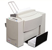 Secap 9K-L,Pitney Bowes DA500,address printers,envelope printers,usps postal barcode printers,postcard printers,address printer,envelope printer,postcard printer