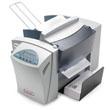 Secap SA3100,Pitney Bowes DA50s,address printers,envelope printers,usps postal barcode printers,postcard printers,address printer,envelope printer,postcard printer
