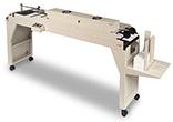 printer conveyors,address printer conveyors,IR inkjet dryers, UV dryers,conveyor stackers,bump turn,sorting conveyors,vacuum conveyors, secap converyors, secap dryers, research dryers, rena conveyors, rena dryers, accufast uv dryers, accufast conveyors