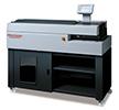 thermal tape binding,book binding,spine tapers,padding press