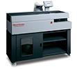 Standard BQ-160 PUR Perfect Binder / Padder