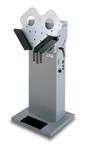 Standard PJ-100 Paper Jogger