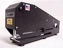 Staplex S-700-1NHL Long Reach Electric Stapler