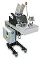 Streamfeeder SV1200  Retractable Dropper High-Speed Automatic Batch Counting System