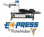 Xante En-Press Digital Color Printer