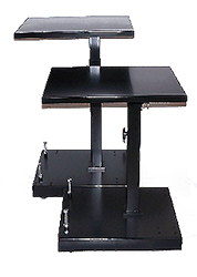 220AS Adjustable Stand