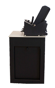 240CS Cabinet Stand