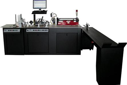 655MB Multibase System