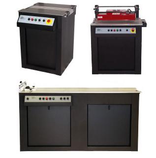 Dryer Transport Bases